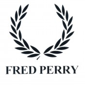 Fred Perry (0)