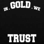 In gold we trust (0)
