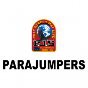 Parajumpers (2)