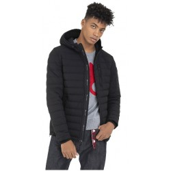 Fullcrest lightweight jacket