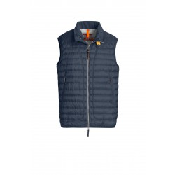 Sully bodywarmer