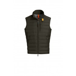 Perfect bodywarmer
